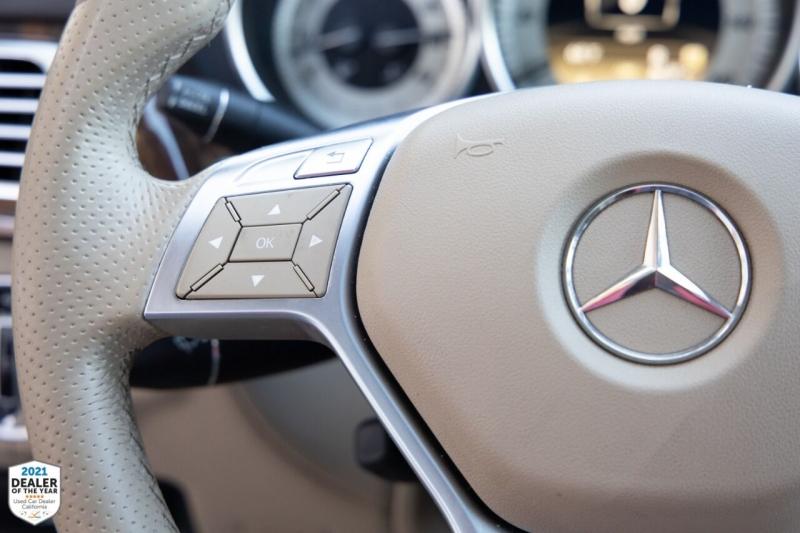 Mercedes-Benz CLS 2012 price $22,900