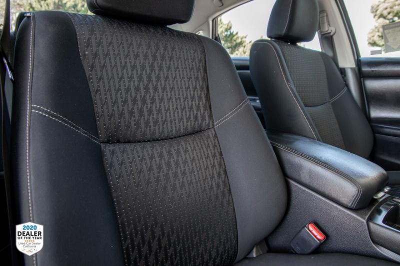 Nissan Altima 2017 price $11,700