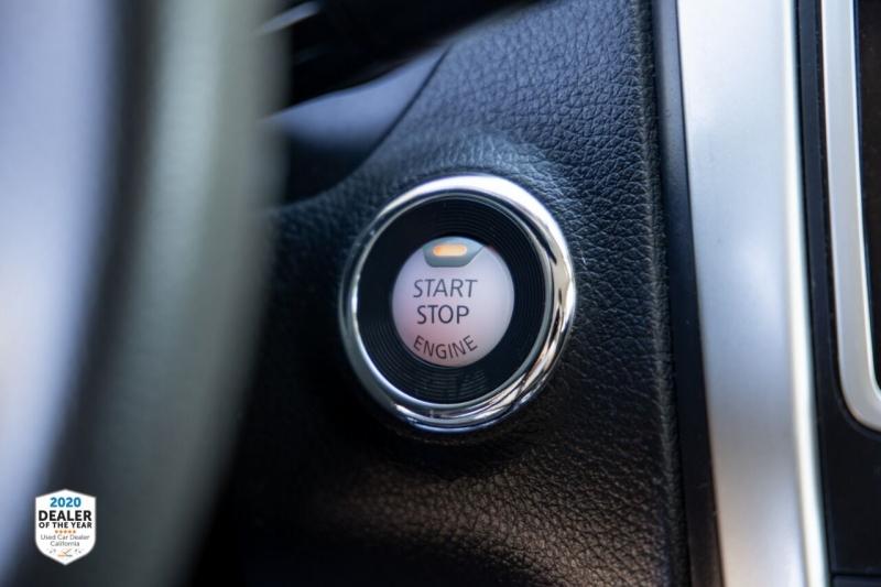 Nissan Altima 2017 price $10,897