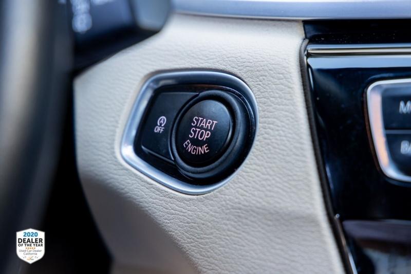 BMW X1 2018 price $23,900