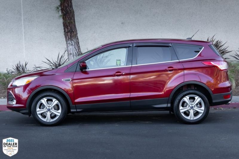 Ford Escape 2014 price $11,900