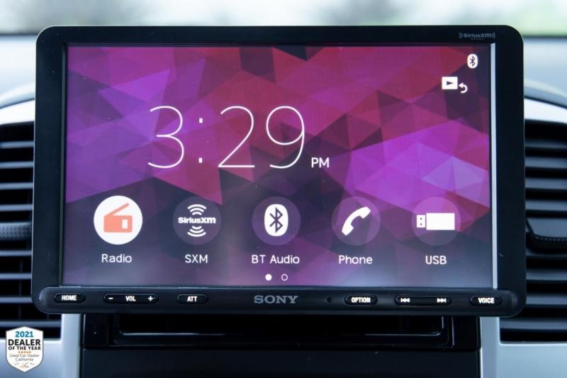 Nissan Frontier 2014 price $16,900