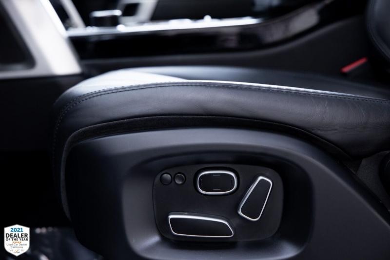 Land Rover Range Rover 2015 price $47,900
