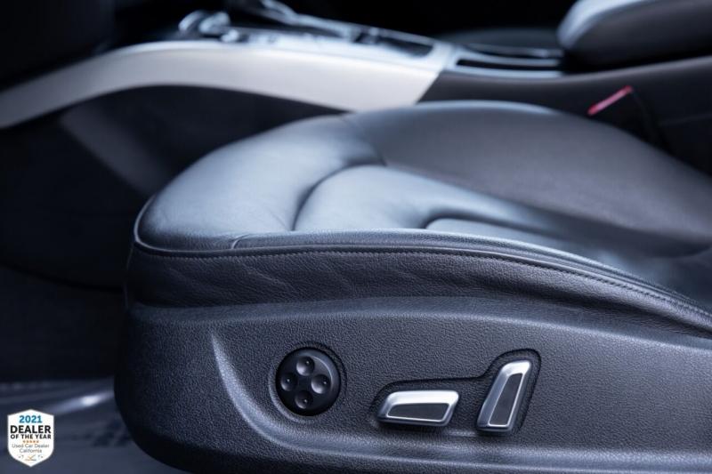 Audi A5 2014 price $16,900