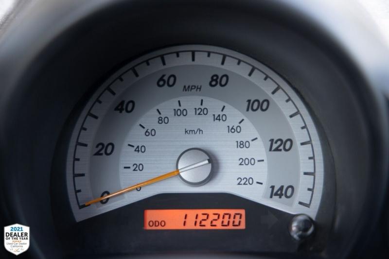 Scion tC 2008 price $8,500