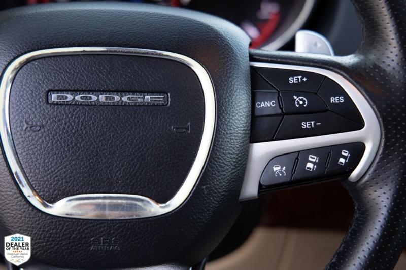 Dodge Durango 2015 price $23,700