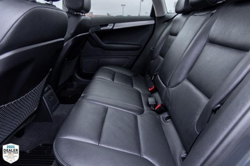Audi A3 2012 price $15,990