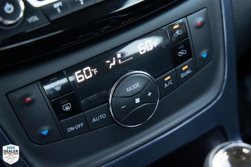 Nissan Sentra 2018 price $18,250