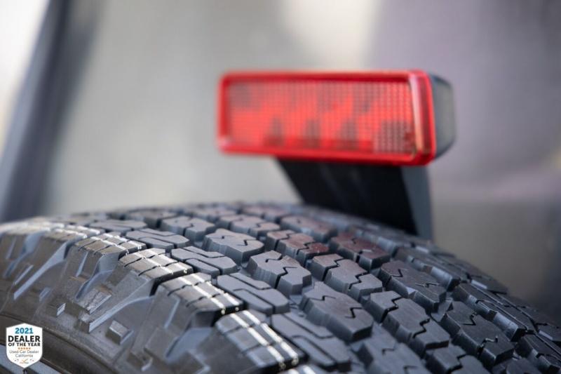 Jeep Wrangler 2014 price $24,700