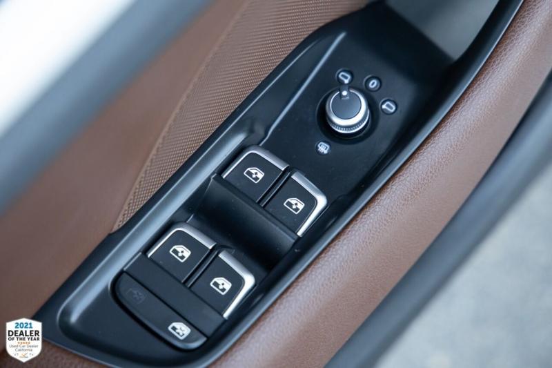Audi A3 2017 price $24,900