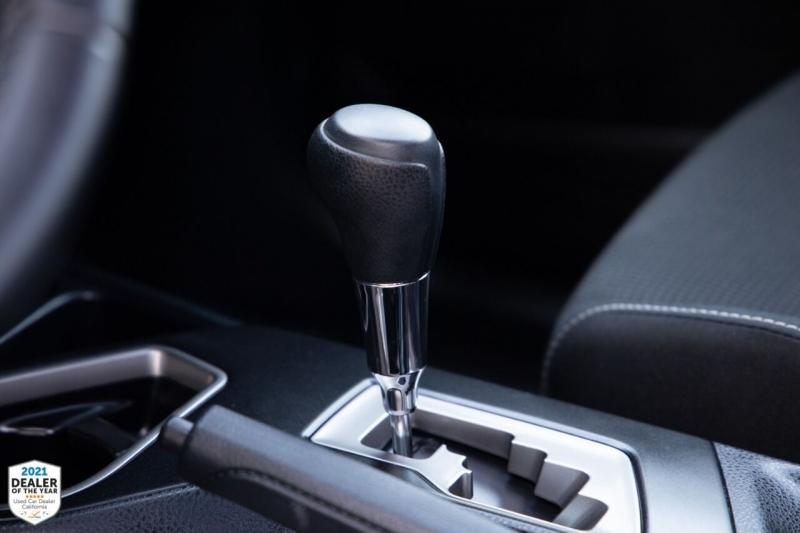 Toyota RAV4 2016 price $22,990