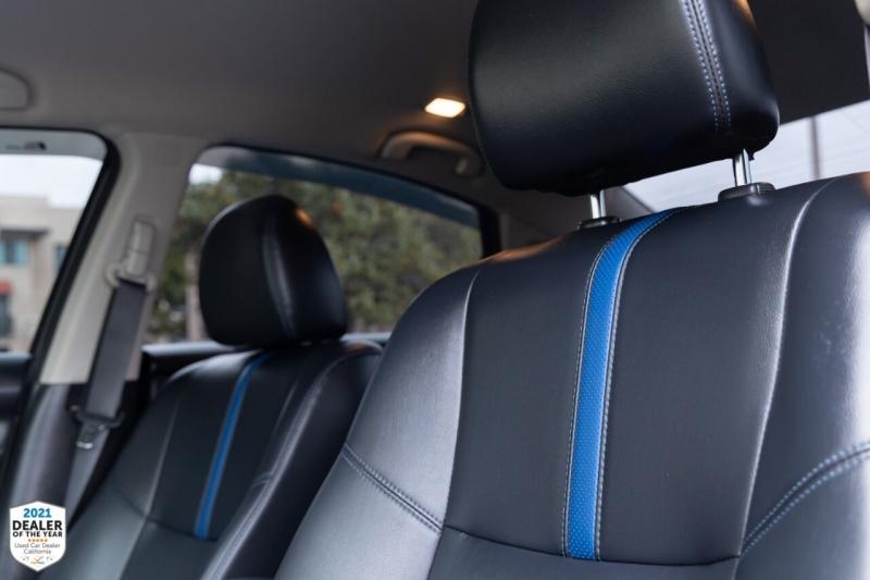 Nissan Altima 2018 price $22,900