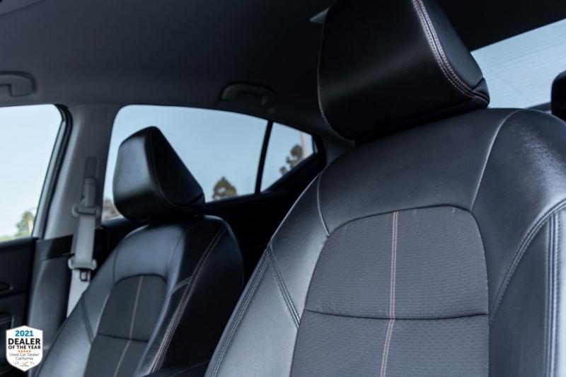 Nissan Altima 2019 price $24,900