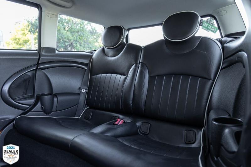 MINI Clubman 2014 price $13,800