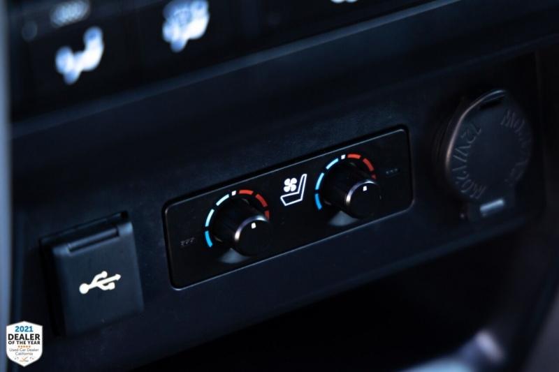 Toyota 4Runner 2020 price $45,990