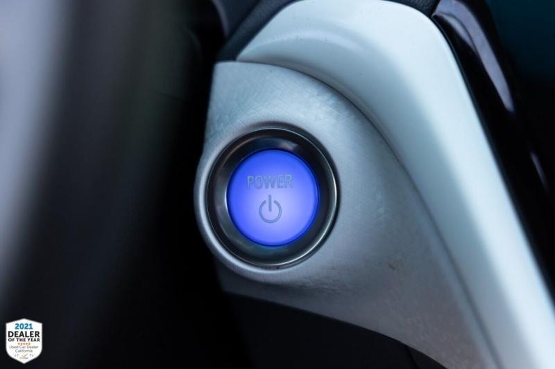 Chevrolet Bolt EV 2017 price $19,800