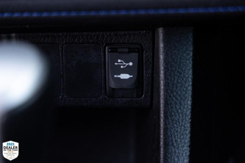Toyota Corolla 2018 price $19,700