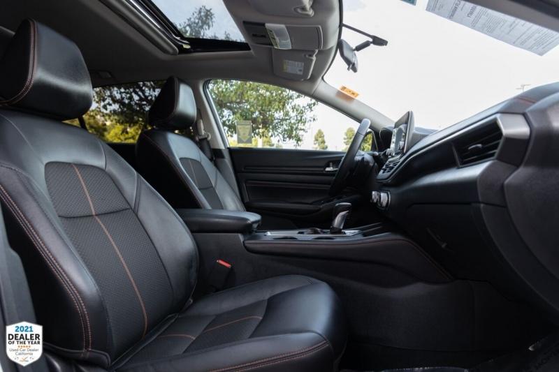 Nissan Altima 2019 price $24,990