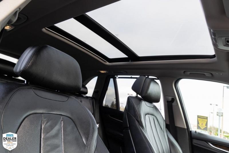 BMW X5 2014 price $30,900