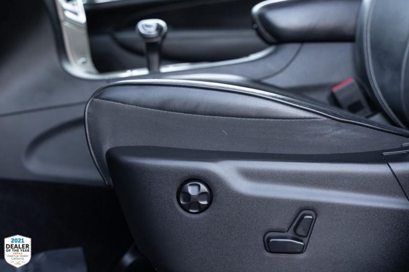 Jeep Grand Cherokee 2014 price $24,900