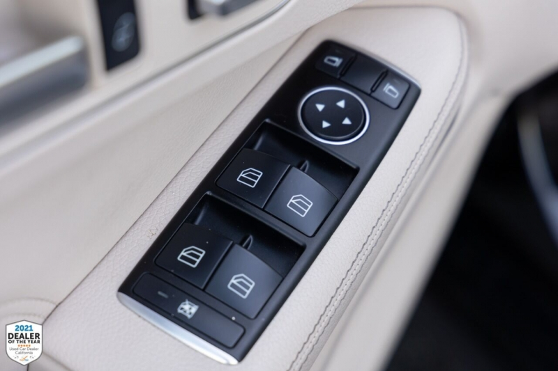 Mercedes-Benz E-Class 2014 price $22,900