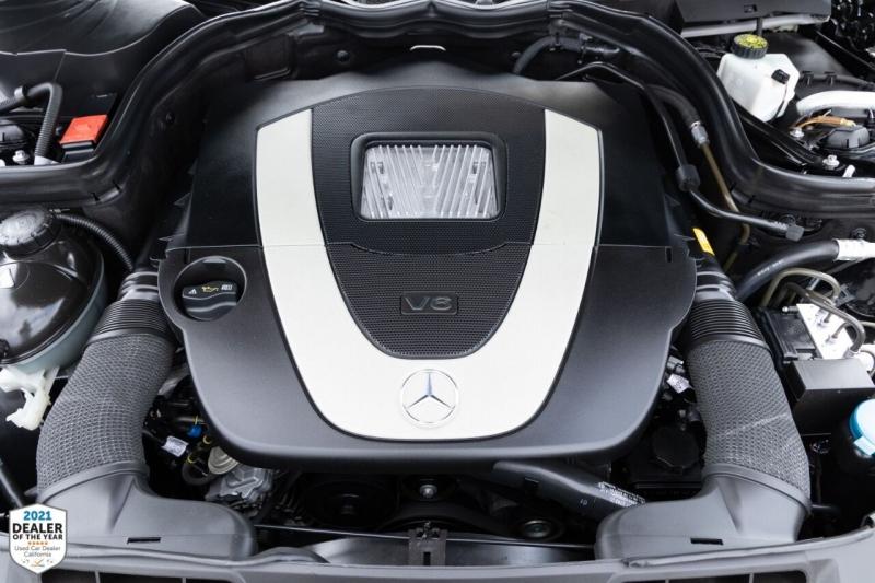Mercedes-Benz C-Class 2010 price $15,990