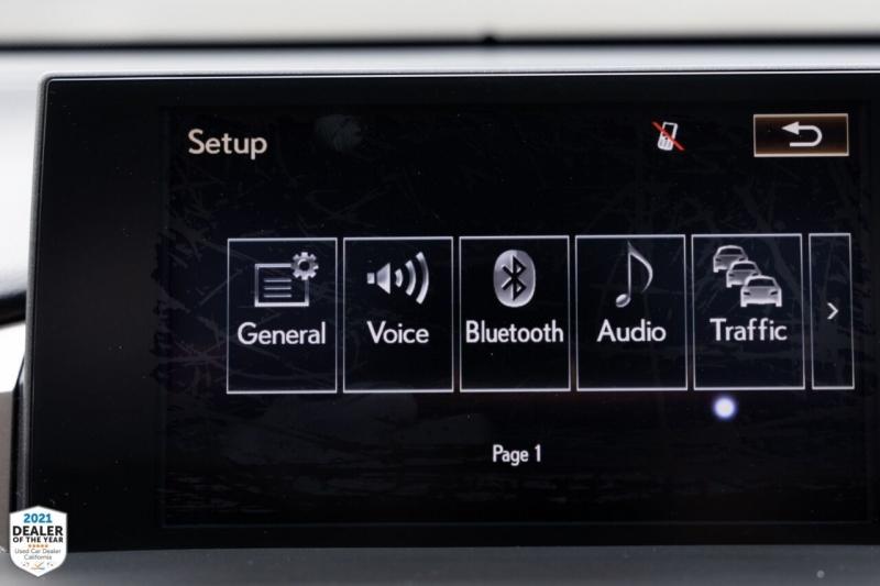 Lexus NX 200t 2015 price $29,900