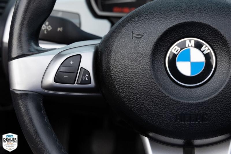 BMW Z4 2004 price $13,700