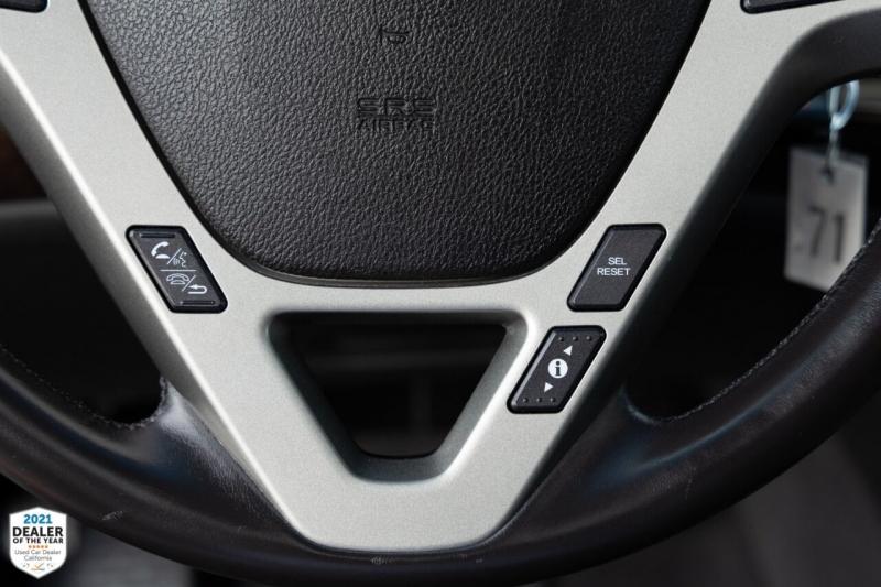 Acura MDX 2011 price $18,990