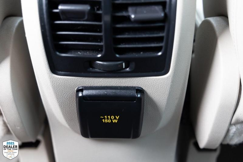 Ford C-MAX Energi 2013 price $12,900