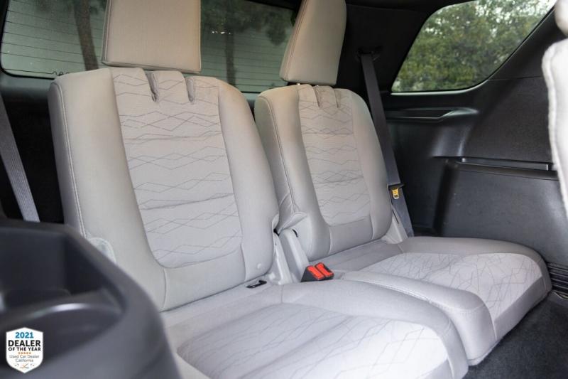 Ford Explorer 2013 price $16,900