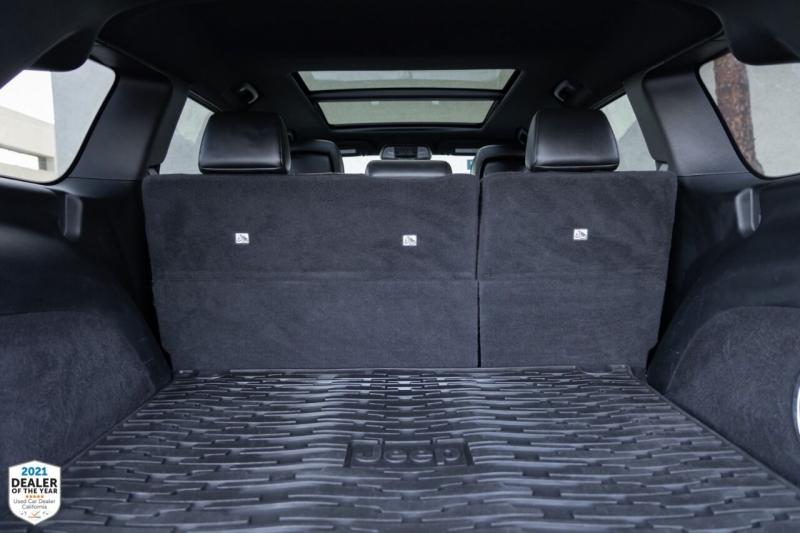 Jeep Grand Cherokee 2014 price $25,800