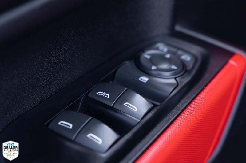 Chevrolet Silverado 1500 2019 price $41,800