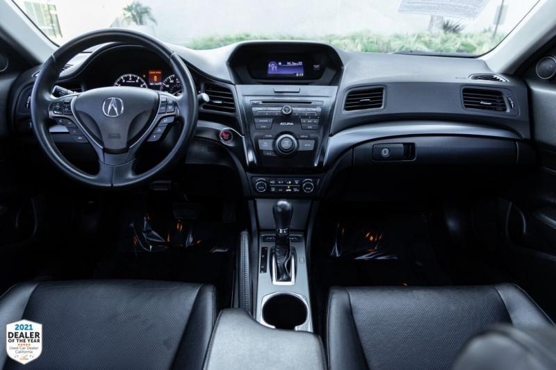 Acura ILX 2013 price $13,900