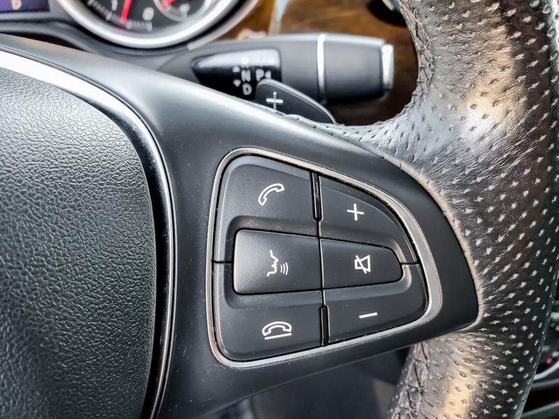 Mercedes-Benz GLE 2016 price $31,900