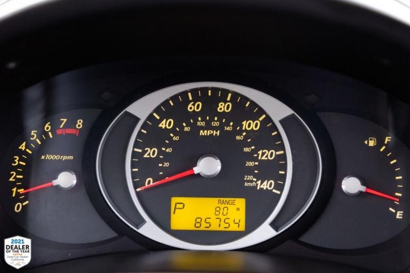 Hyundai Tucson 2009 price $10,900