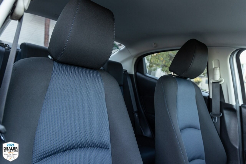 Toyota Yaris 2019 price $17,900
