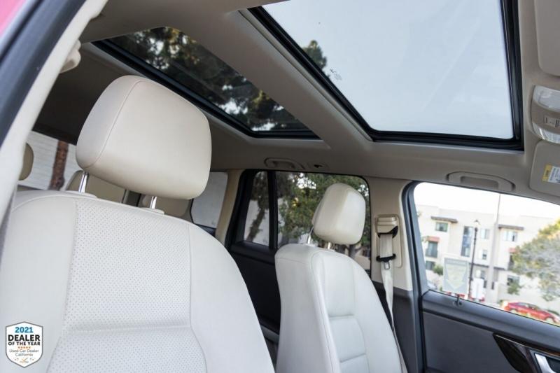 Mercedes-Benz GLK 2014 price $21,800