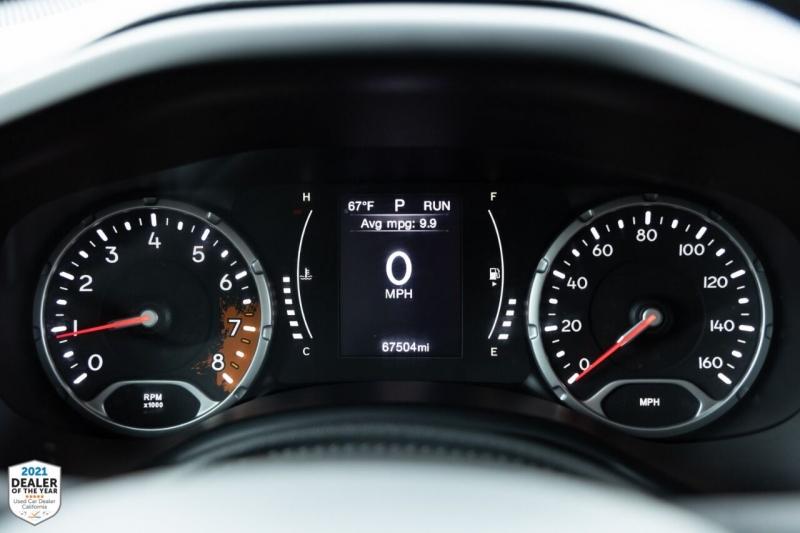 Jeep Renegade 2015 price $18,900