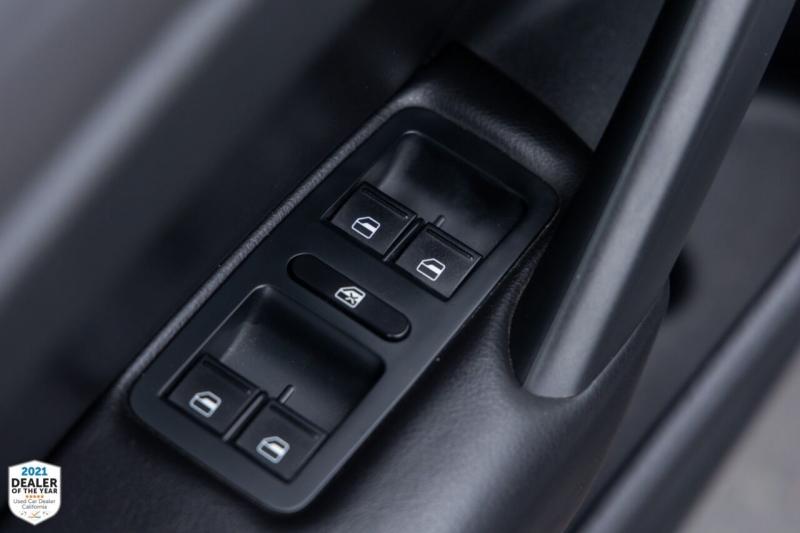 Volkswagen Passat 2015 price $12,990