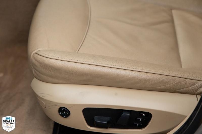 BMW 3 Series 2008 price $12,900